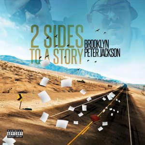 peter_jackson_brooklyn_two_sides_450x450