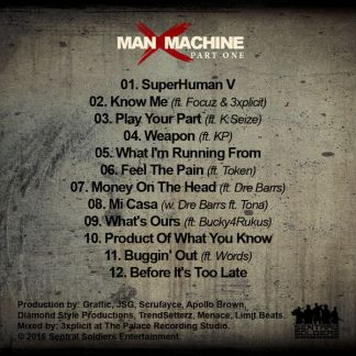 young_stitch_man_x_machine_part_one-back-medium