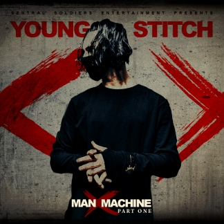 young_stitch_man_x_machine_part_one-front-large