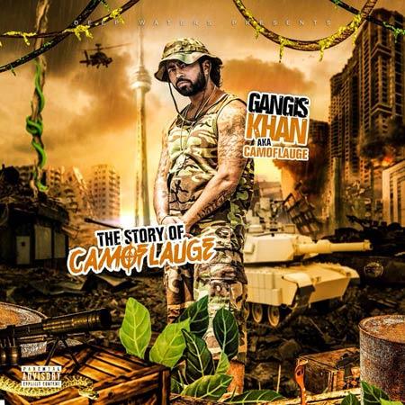 gangis_khan_story_of_camoflauge_450x450