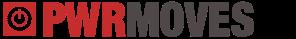 pwrmovesmainlogo-2016