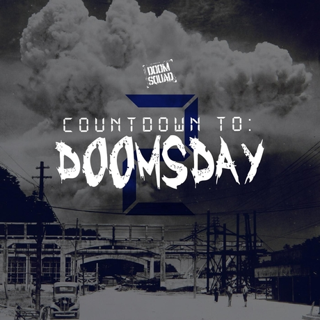 countdown-to-doomsday-ii