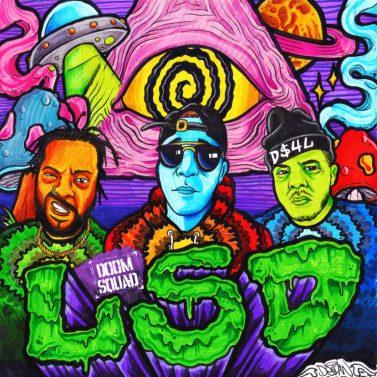 doom-squad-LSD-cover-TOPRINT-1-768x768