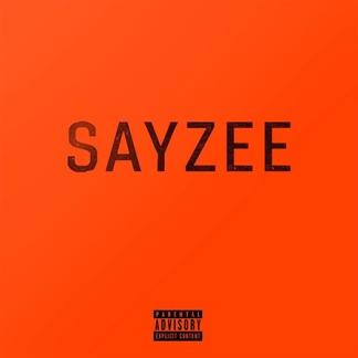 sayzee_sayzee_450w_1