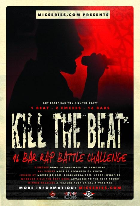 KILL-THE-BEAT.jpg